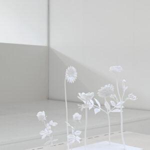 Virtual florist