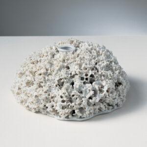 Sponge vase by Marcel Wanders