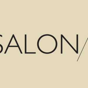 Salon/1 at Droog Amsterdam