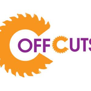 Offcuts