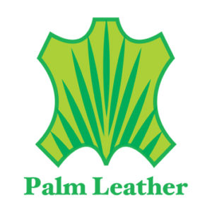 Palm Leather