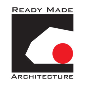 Ready-Made Architecture