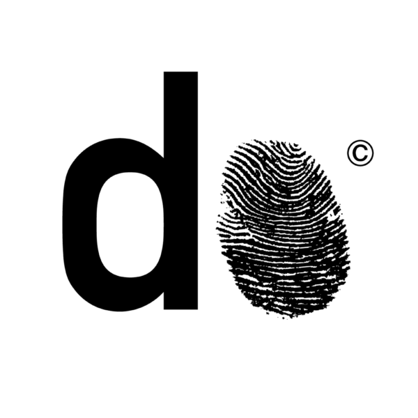 Droog Design by DMD