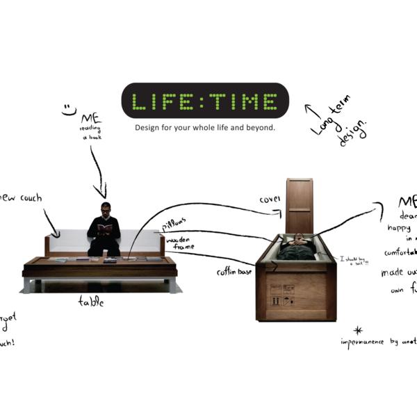 Life:Time