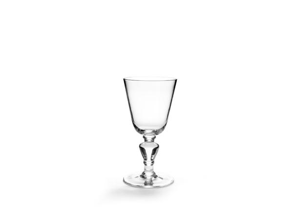 Glass series AA clear 03