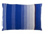 Colour cushion | t.e.