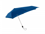 Senz Mini Blue - Senz Umbrellas