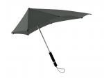 Senz Original Gray - Senz Umbrellas