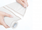 MYdrap serviettes | MYdrap
