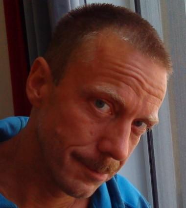 Marcel Schmalgemeijer