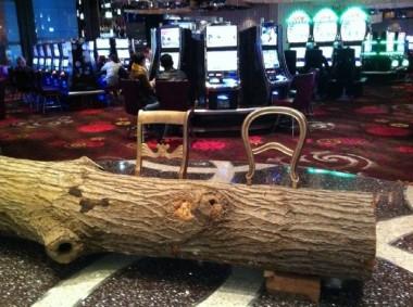 Droog Las Vegas