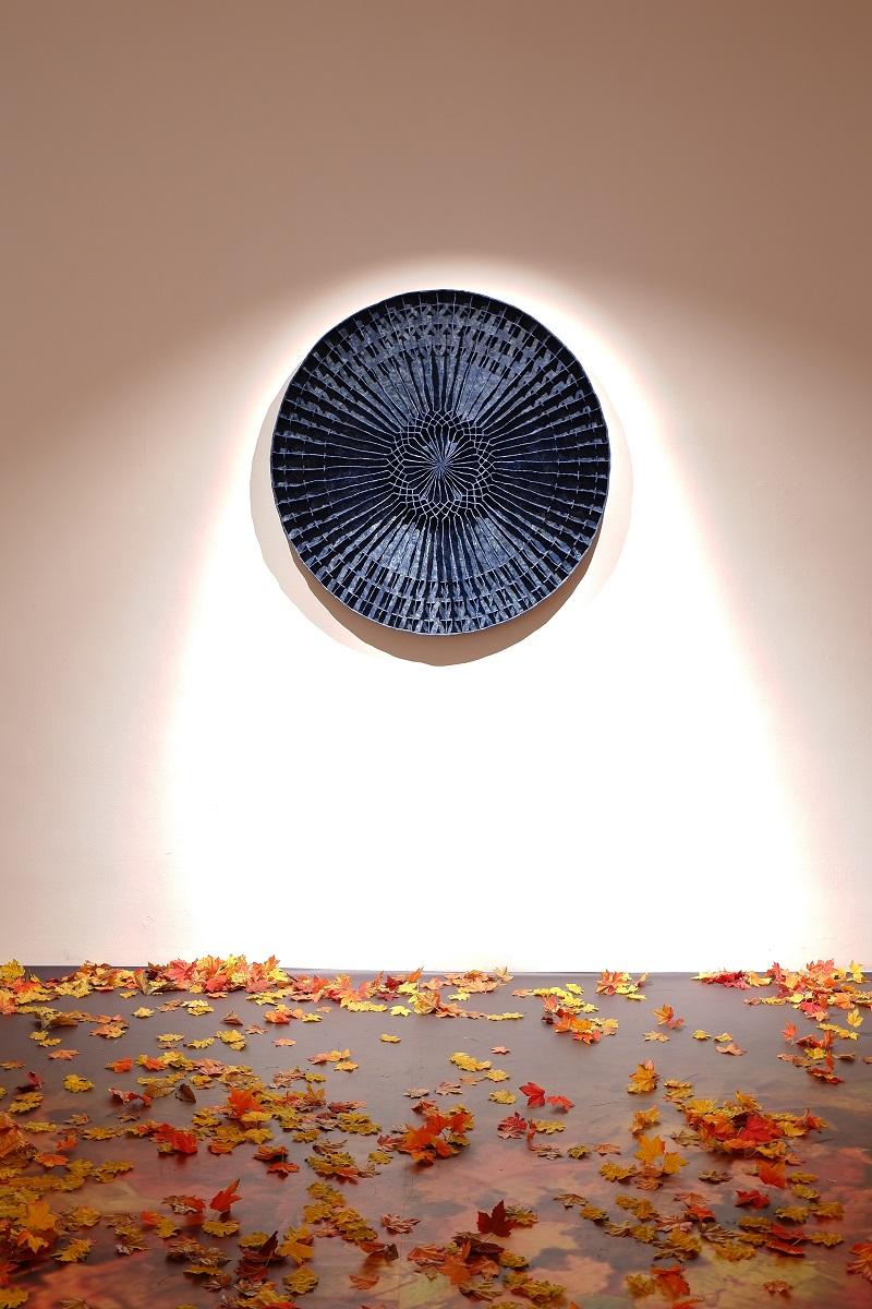 24/3: Artist Talk Levi van Veluw + Anna Tilroe